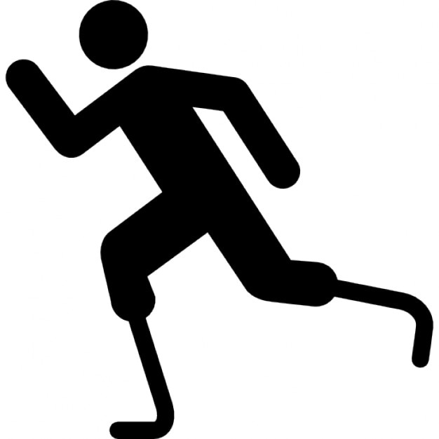 paralympischen spiele