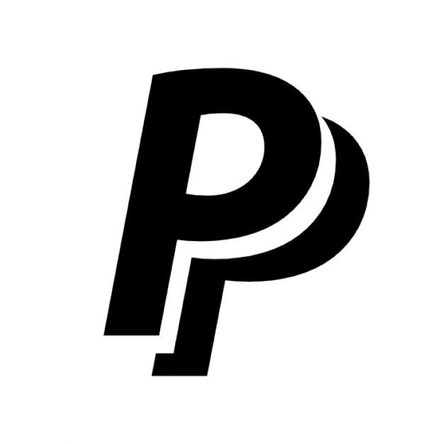 paypal konto kostenlos