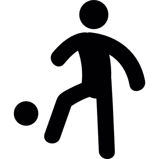 fussball spiele download kostenlos