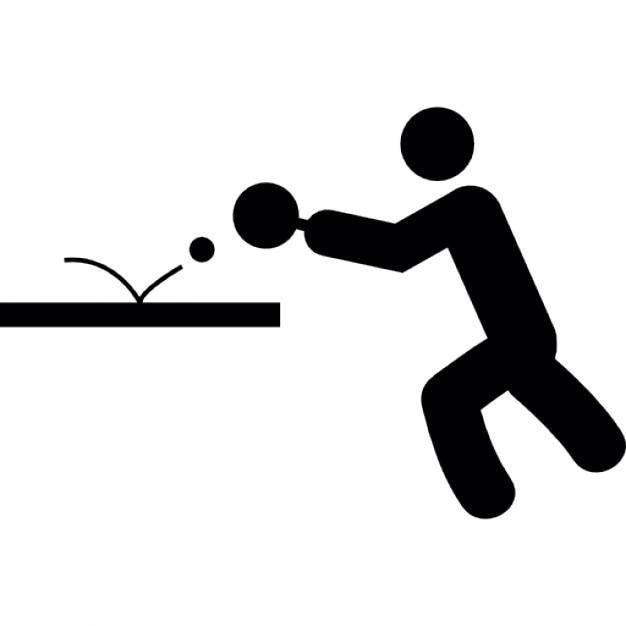 Pong spielen kostenlos