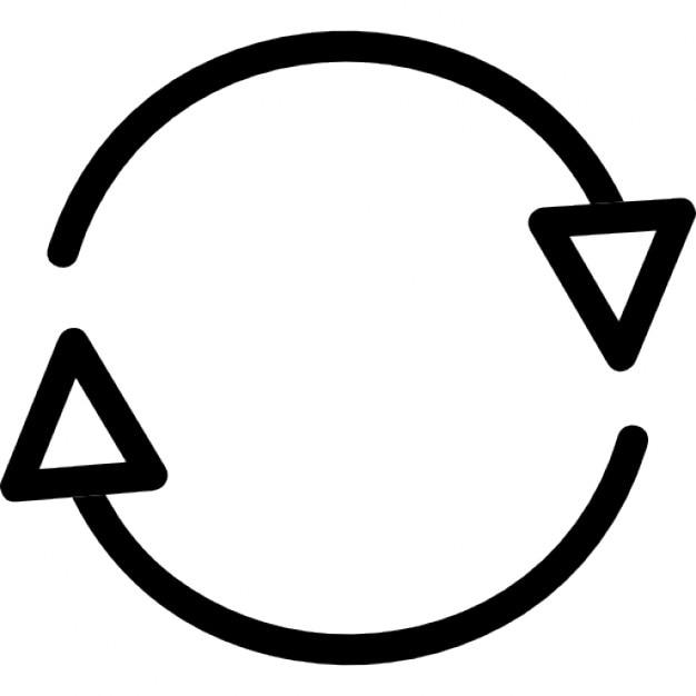 Design Grafico Logo
