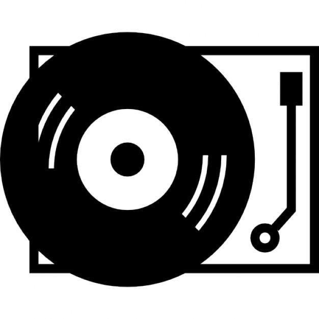 Graphic Design Hipster Logo