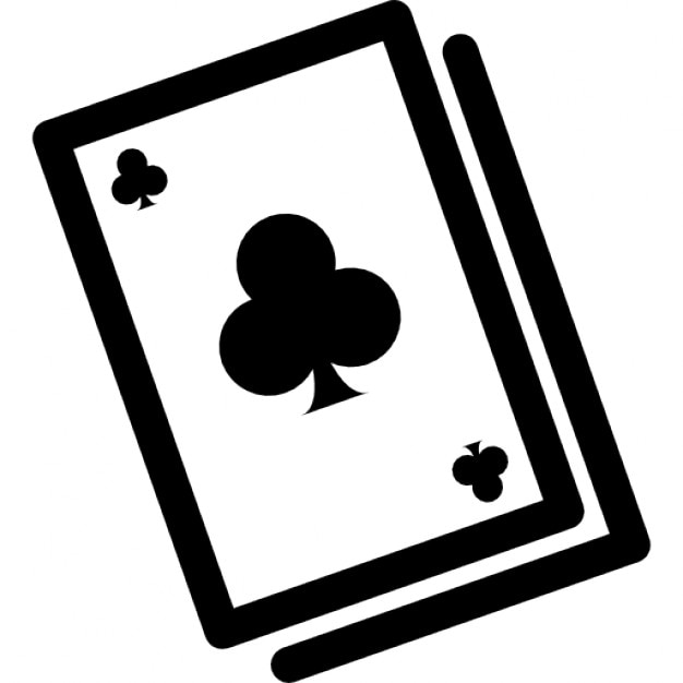 casino spiel gratis
