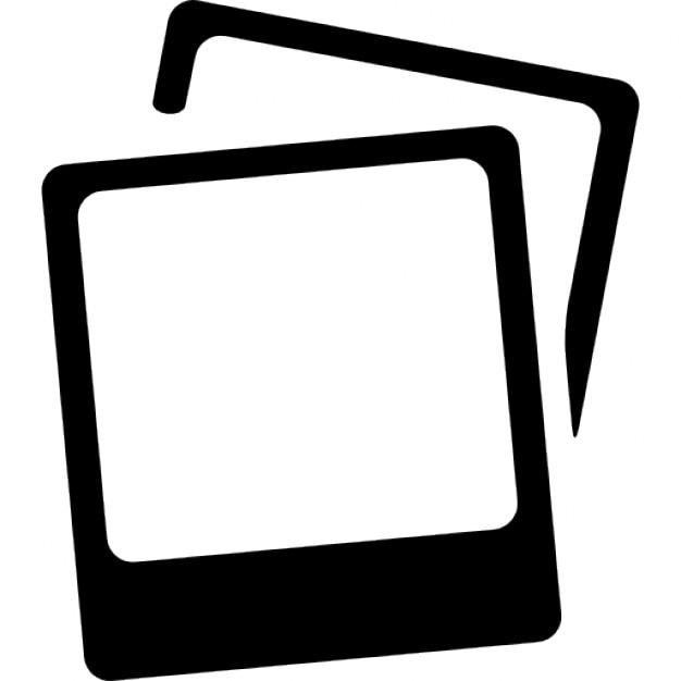 polaroid bilder download der kostenlosen icons. Black Bedroom Furniture Sets. Home Design Ideas