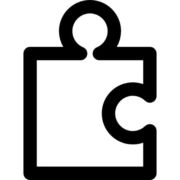 web puzzle kostenlos