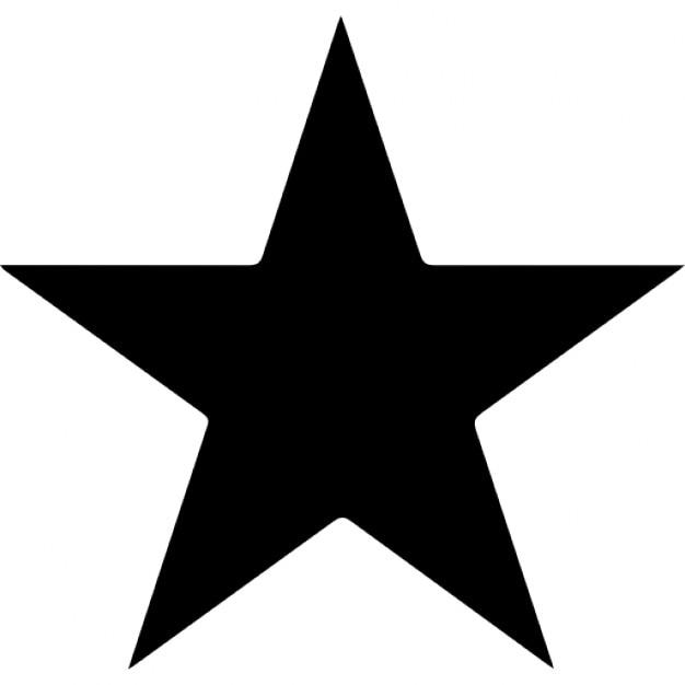 reverbnation logo download der kostenlosen icons