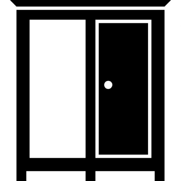 schlafzimmer schrank | download der kostenlosen icons