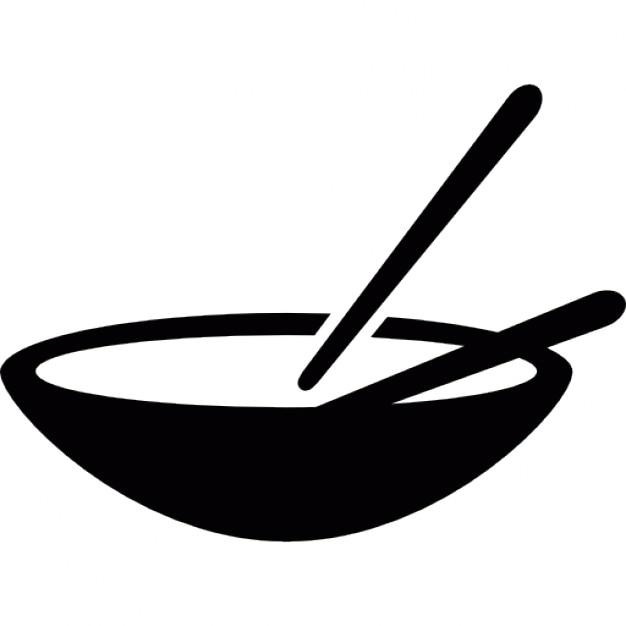 sch u00fcssel und st u00e4bchen von japan download der kostenlosen chinese restaurant logo design chinese restaurant logo design