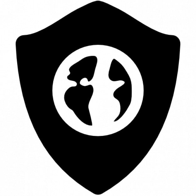 Security Hut Symbol: Download Der Kostenlosen Icons