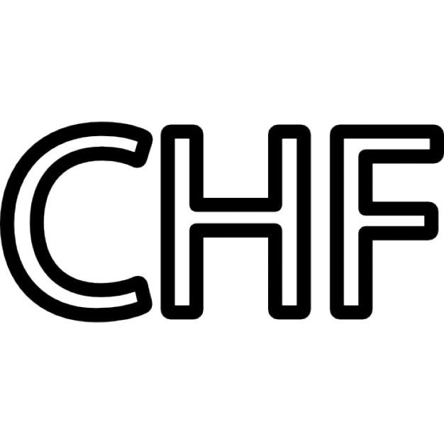 schweiz franken download der kostenlosen icons