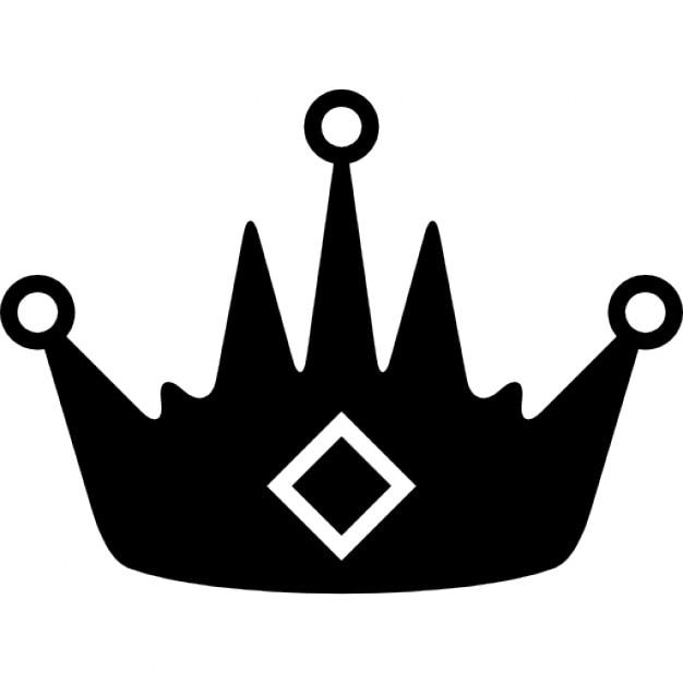 Krone Spiele Gratis