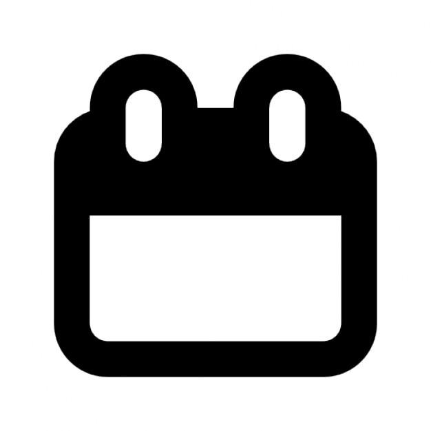 stecker ohne kabel download der kostenlosen icons. Black Bedroom Furniture Sets. Home Design Ideas