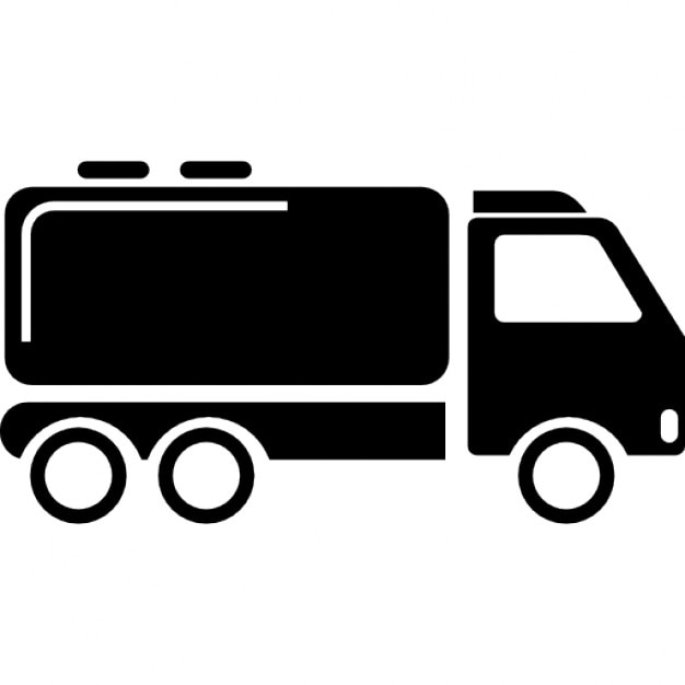 tankwagen download der kostenlosen icons. Black Bedroom Furniture Sets. Home Design Ideas
