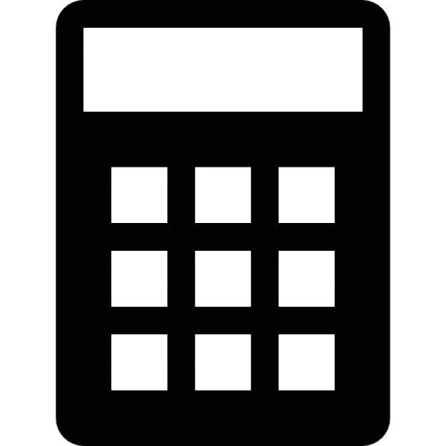 taschenrechner download der kostenlosen icons. Black Bedroom Furniture Sets. Home Design Ideas