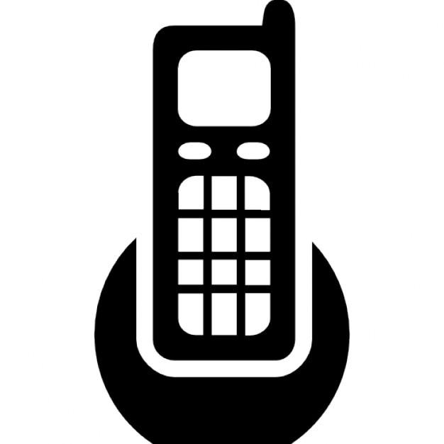 telefon werkzeug von zu hause download der kostenlosen icons. Black Bedroom Furniture Sets. Home Design Ideas
