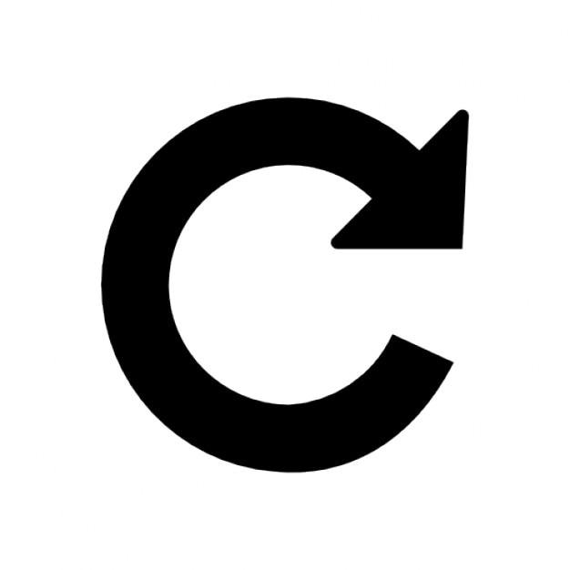 Terminserie Kostenlose Icons
