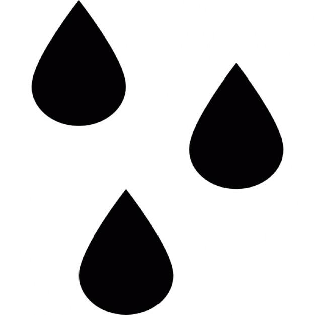 Tropfen Regen Download Der Kostenlosen Icons