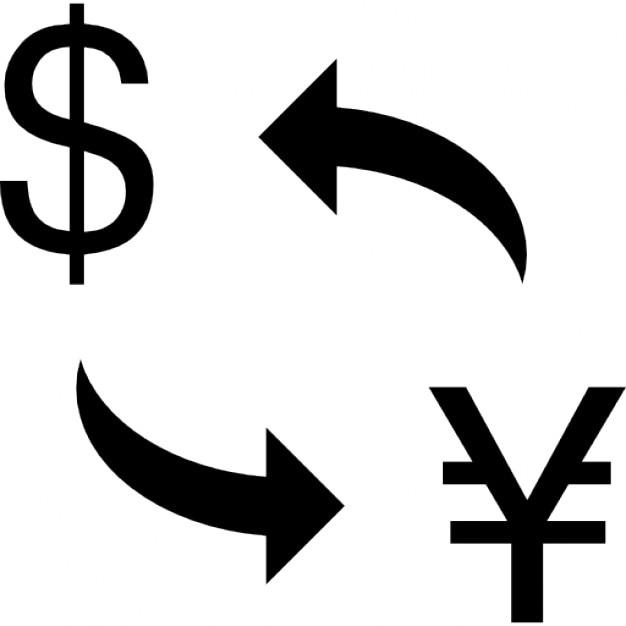 Euro in Dollar wechseln Generell kann man sagen, dass man in Deutschland schlechtere Wechselkurse bekommt als im Urlaubsland. Tauschen Sie daher nur kleine Geldmengen in Deutschland um, soviel wie Sie für die Anreise benötigen (Taxi, Proviant usw.).