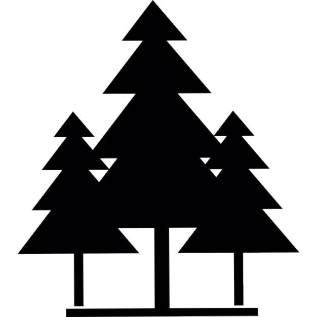 Wald Download Der Kostenlosen Icons