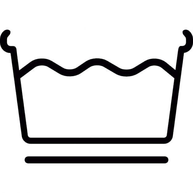 w sche permanent press zyklus f r waschmaschine download der kostenlosen icons. Black Bedroom Furniture Sets. Home Design Ideas