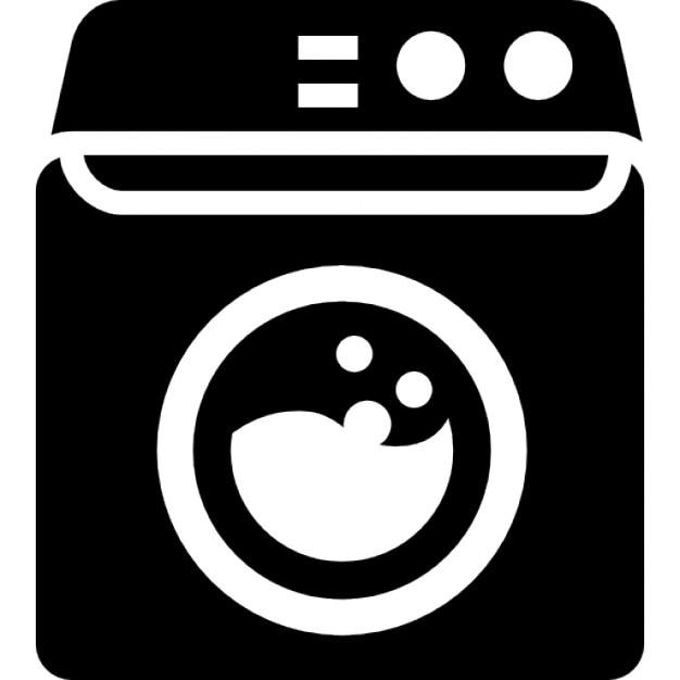 waschmaschine download der kostenlosen icons. Black Bedroom Furniture Sets. Home Design Ideas