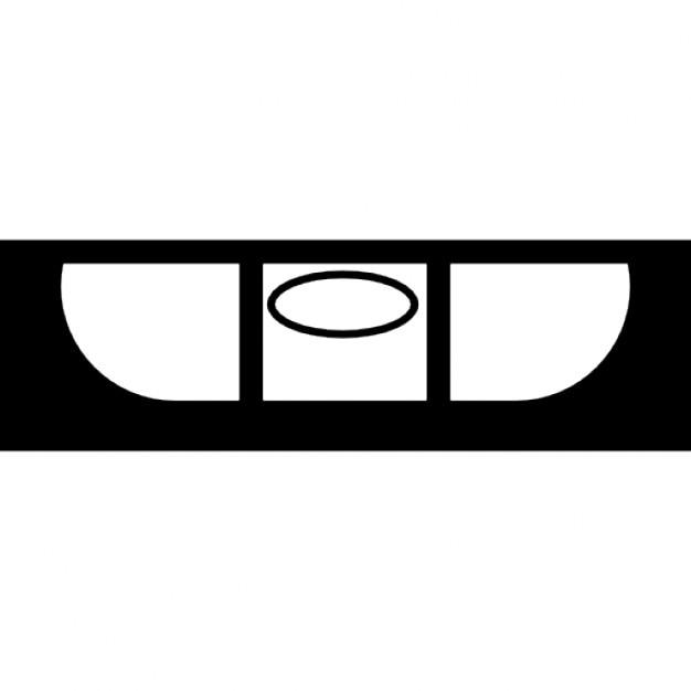 Wasserwaage Werkzeug : Download der kostenlosen Icons