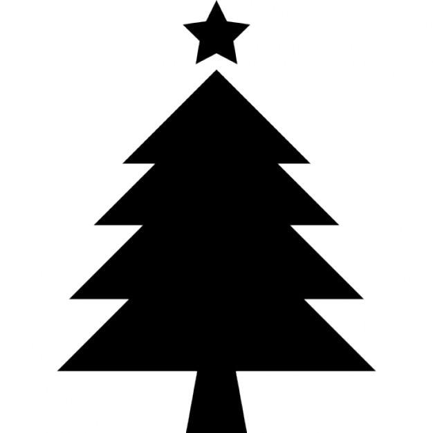 weihnachtsbaum ornament download der kostenlosen icons. Black Bedroom Furniture Sets. Home Design Ideas