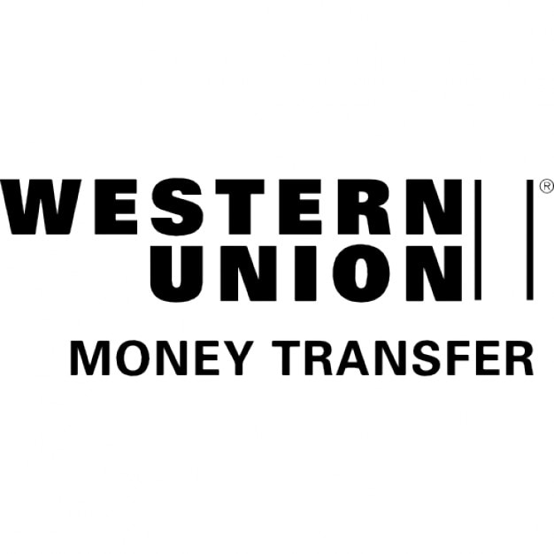 Western Union Registrieren