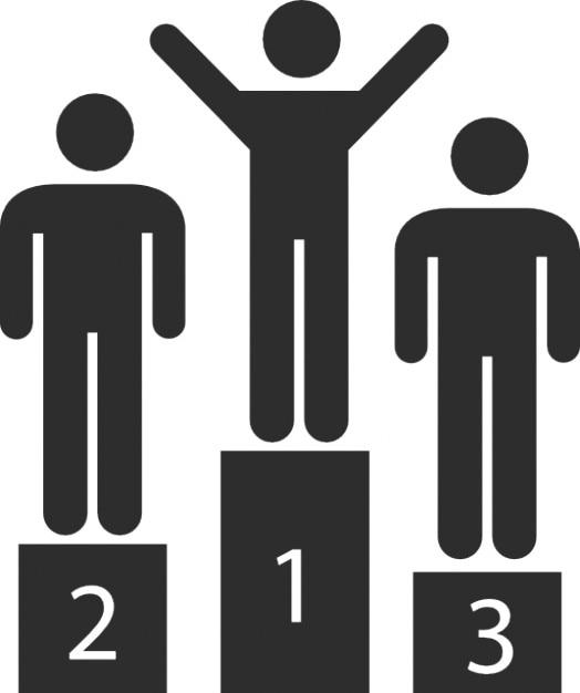 wettbewerb download der kostenlosen icons volleyball vector art volleyball vector clip art free