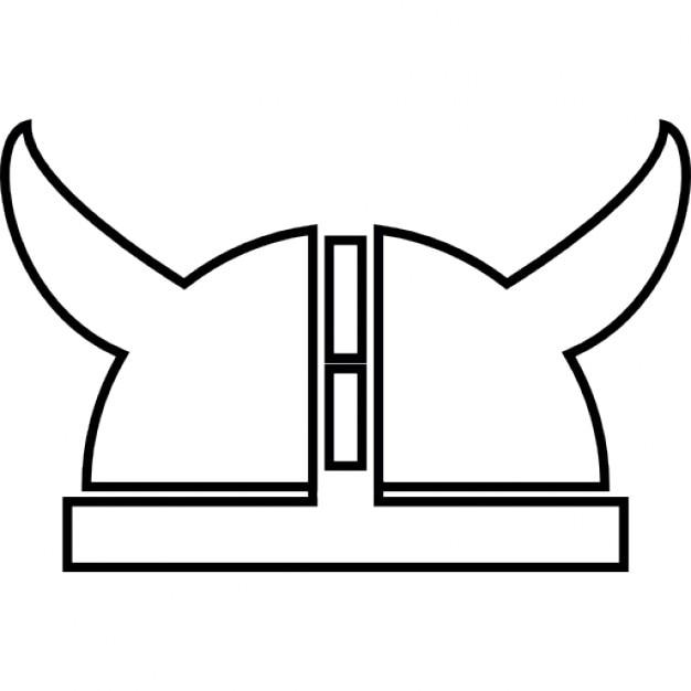 wikinger symbole