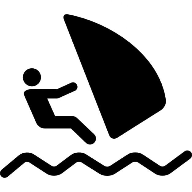 windsurfer antenna template - erfreut windsurfer vorlage galerie dokumentationsvorlage
