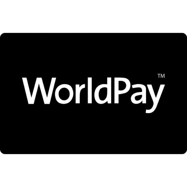 Was Ist Worldpay