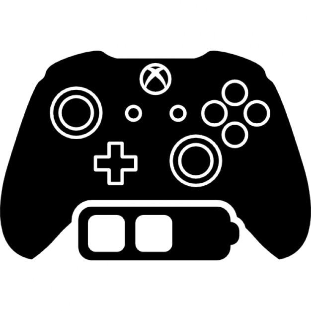 xbox kostenlos spiele