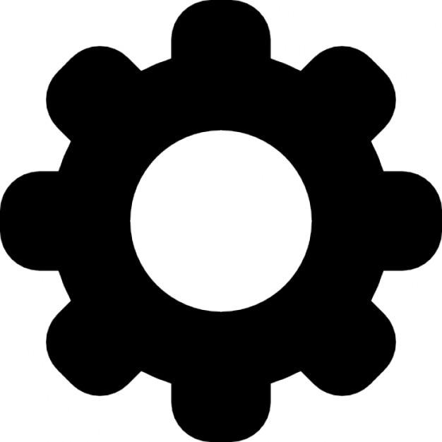 Zahnrad download der kostenlosen icons zahnrad kostenlose icons thecheapjerseys Image collections