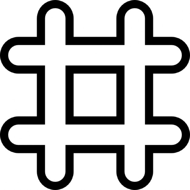 Zeichen Symbol   Download der kostenlosen Icons