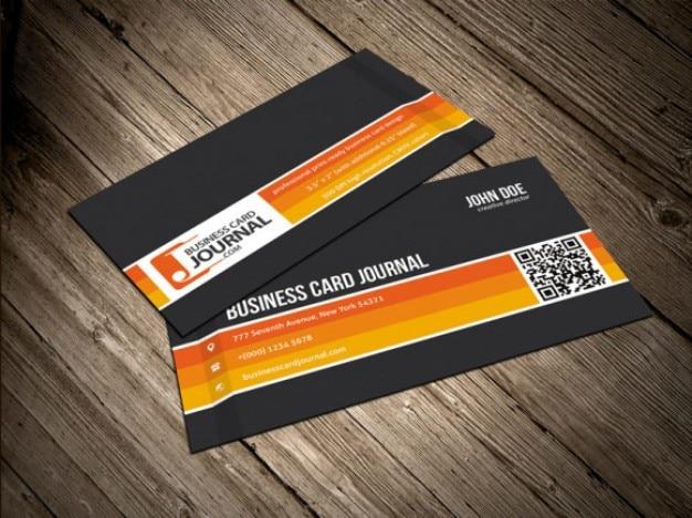 Kohlenstoff Visitenkarte Vorlage Download Der Kostenlosen Psd