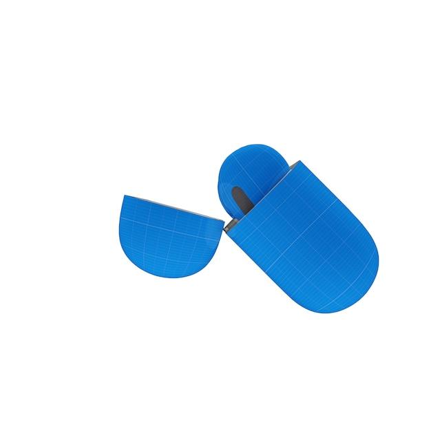 Kopfhörer-modell Premium PSD