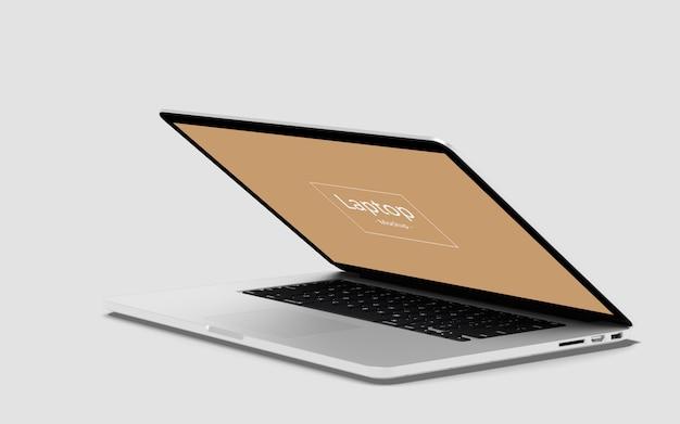 Laptop-modelle Premium PSD