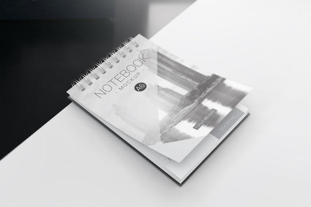 Notebook-modell Premium PSD