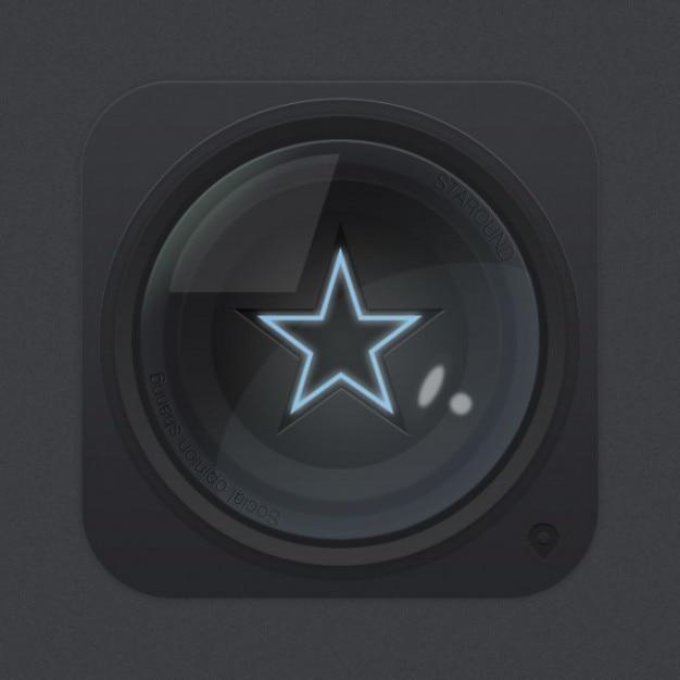 Sterne App
