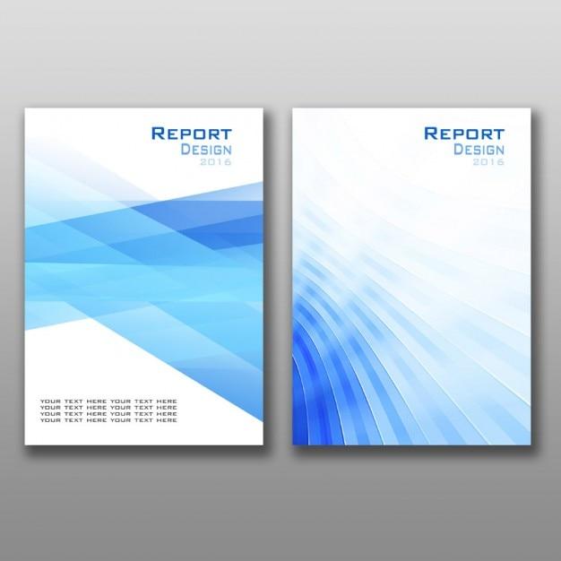 Realistische briefpapier präsentation Kostenlosen PSD