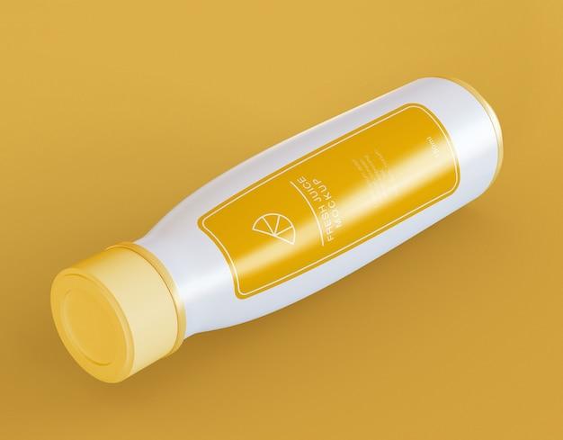 Saftflasche modell Premium PSD
