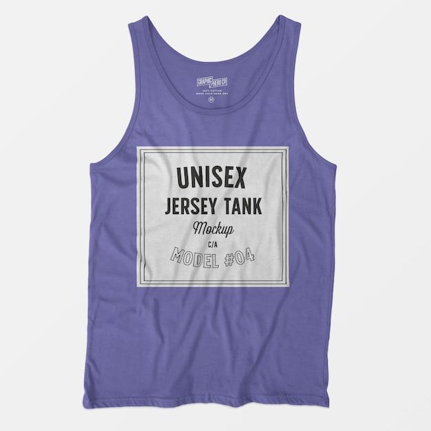Unisex flex fleece zip hoodie modell 04 Kostenlosen PSD