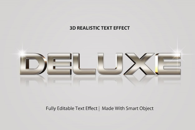 Videospiel cinematic text effect layer style Premium PSD