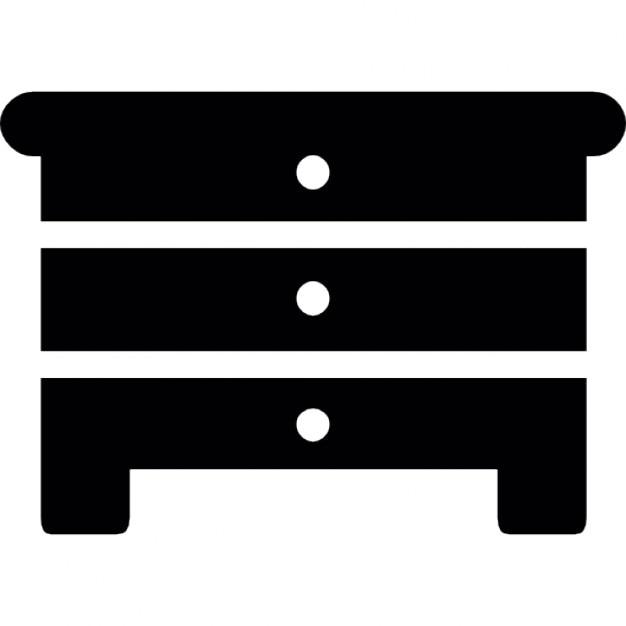 Arredamento tavolino scaricare icone gratis for Arredamento gratis