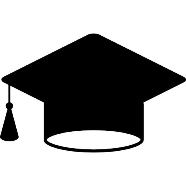 Preferenza Cappello di laurea | Scaricare icone gratis CK56