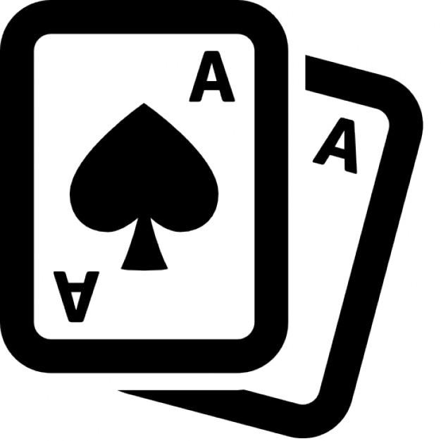 Scaricare poker gratis