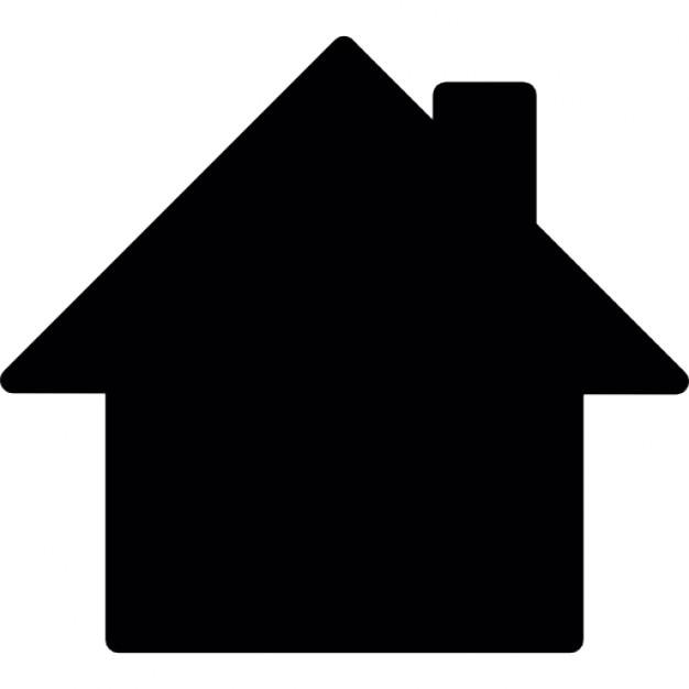 Risultati immagini per casa simbolo