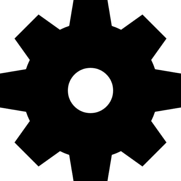 scarica gratis il motore del casinò php