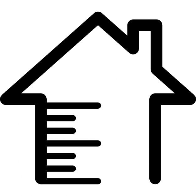 Costruzione di casa scaricare icone gratis for Sito web di costruzione di case